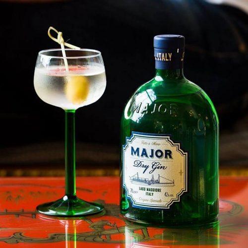 MAJOR-Umami-Martini