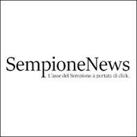 sempione-news
