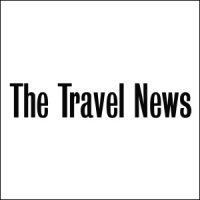 the-travel-news