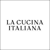 la-cucina-italiana